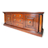 REH Kennedy Classic Sideboard 2