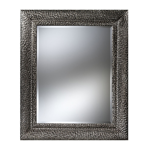 Deknudt Decora Dragon Mirror 2698-262