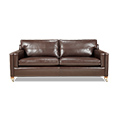 Duresta Domus Hopper Grand Sofa, luxury upholstery by Long Eaton's finest upholstery manufacturer