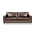 Duresta Domus Hopper Grand Sofa