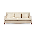 Duresta Domus Sutherland Grand Royale, from the finest Long Eaton luxury upholsterers.
