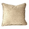 Duresta Amelia Large Cushion