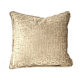 Duresta Amelia Medium Cushion