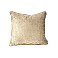 Duresta Amelia Small Scatter Cushion