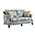 Duresta Upholstery Amelia Medium Sofa
