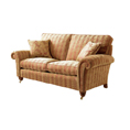 Duresta Belvedere 2 and a Half Seater Sofa