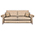 Duresta Sofa Belvedere in Kinnerton Fabric