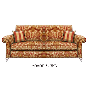 Duresta Sofas Severn Oaks
