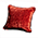 Duresta Plantation  Large Extra Cushions