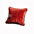 Duresta New Plantation Small Additional Cushions