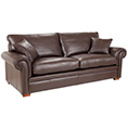 Duresta Garrick Grand Sofa