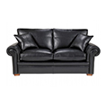 Duresta Garrick Two Seater Sofa
