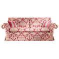 Duresta Holmes Three Seater Sofa