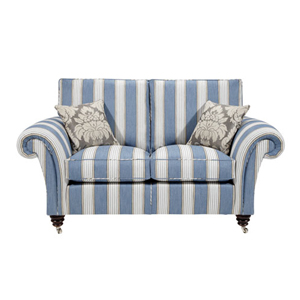 Duresta Holmes Two Seater Sofa