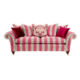 Duresta Watson Three Seater Sofa