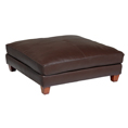 Duresta New Plantation Footstool
