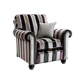 Duresta New Plantation Chair