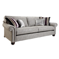 Duresta New Plantation Large Sofa
