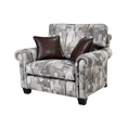 Duresta New Plantation Reading Chair