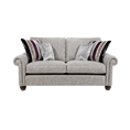 Duresta Plantation Small Sofa