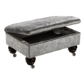 Duresta New Plantation Storage Box
