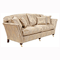 Duresta Ruskin Large Sofa