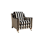 Duresta Trafalgar Chair