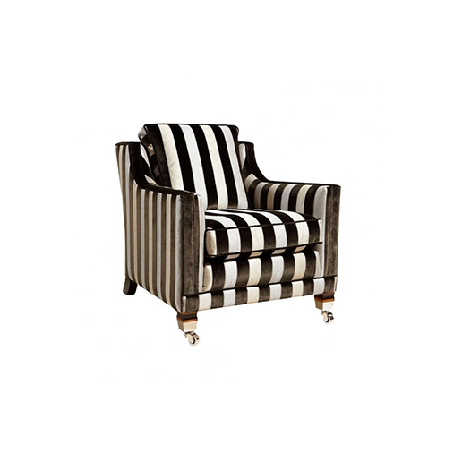Duresta Trafalgar Chair Kings