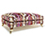 Duresta Trafalgar Foot Stool 5