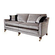 Duresta Villeneuve Medium Sofa
