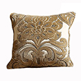 Duresta Waldorf Large Scatter Cushion