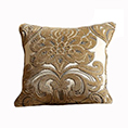 Duresta Waldorf Medium Scatter Cushion