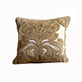 Duresta Waldorf Small Scatter Cushion