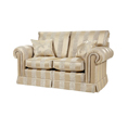 Duresta Waldorf Two Seater Sofa