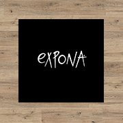 Expona Luxury Vinyl Tiles