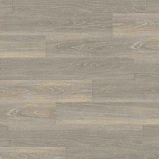 Polyflor Expona Encore Rigid Loc PUR Parisian Limed Oak 9034
