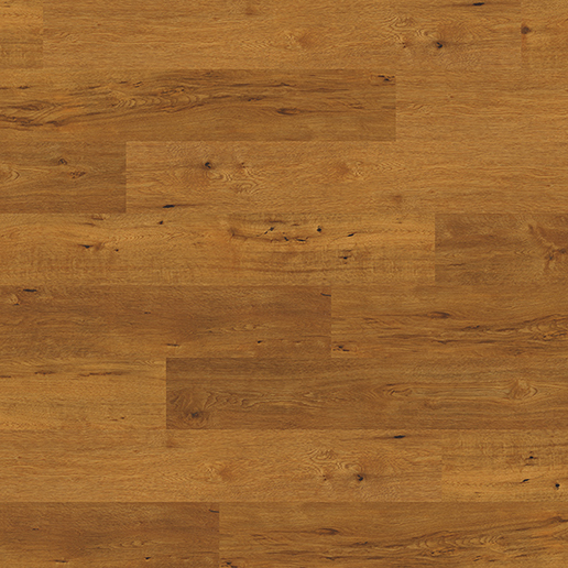 Polyflor Expona Encore Riigid Loc Log Cabin Oak 9029