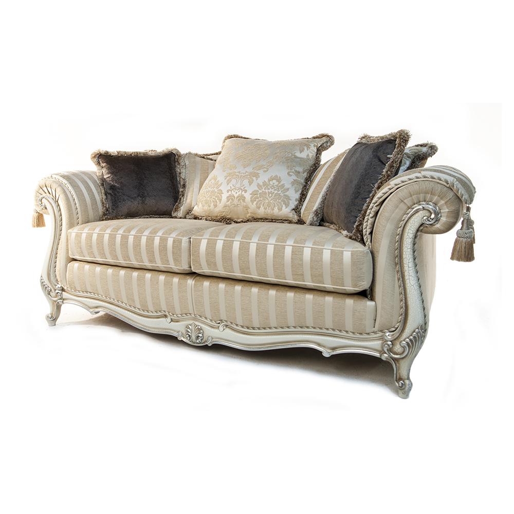 David Valentino gascoigne designs florence sofa seats fotos