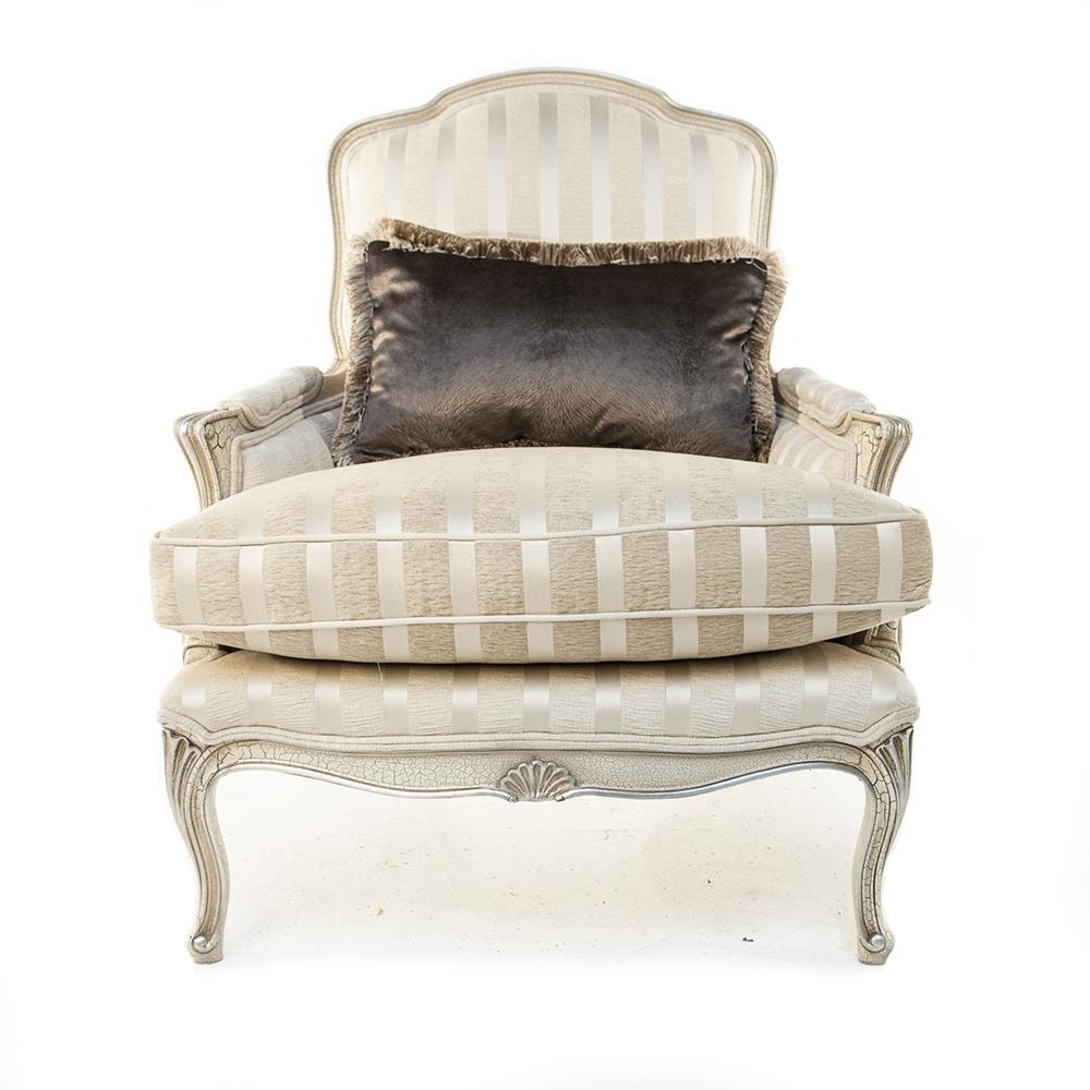 David Valentino gascoigne designs florence sofa seats