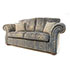 Gascoigne Designs Manhattan 2.5 Seater Sofa.