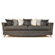 Peachy Knole Sofas Kings Interiors Inzonedesignstudio Interior Chair Design Inzonedesignstudiocom