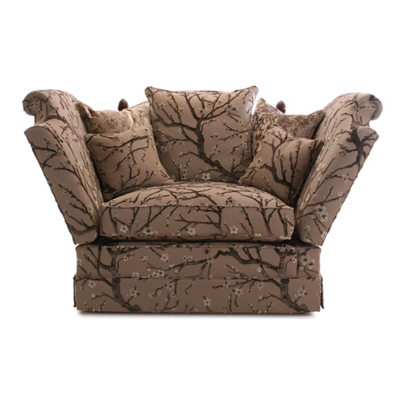 One And Half Seater Sofa MenzilperdeNet