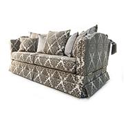Prime Knole Sofas Kings Interiors Inzonedesignstudio Interior Chair Design Inzonedesignstudiocom