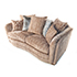 Gascoigne Designs Vienna 3 Seater Sofa and Chair 2