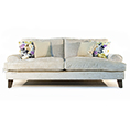 Henderson Russell Langdon Extra Large Sofa