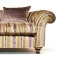 The Bloomsbury Chesterfield Sofa at Kings for the best selection of top brand Chesterfield sofas.