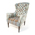 John Sankey Tailor Chair II