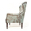 John Sankey Tailor Chair II 2