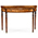 Jonathan Charles Select Collection Versailles Adam Console Table QS 492145 / Jonathan Charles Fine Furniture at Kings always for the best service and prices