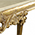 Jonathan Charles Select Collection Versailles Marble Baroque Console Table ST 493558 / Jonathan Charles Fine Furniture at Kings always for the best service and prices